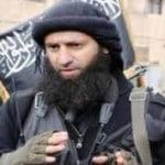 isil-leader