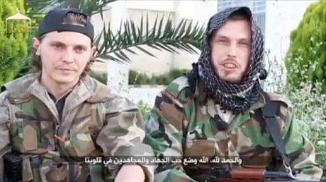 jihadisti-francia