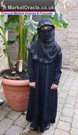 muslim-child-hijab