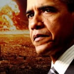 obama-bomb
