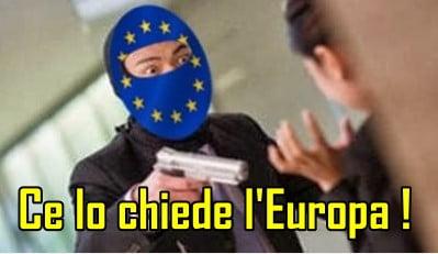 rapina_UE