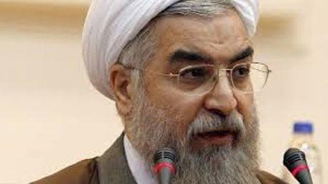 consegne di vaccini all'Iran
