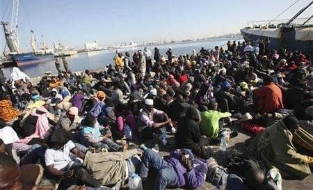 sbarchi-immigrati
