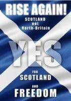 scozia_referendum
