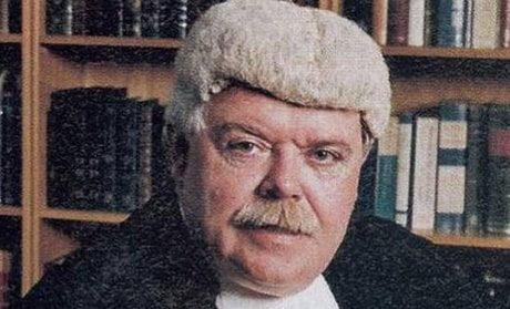 Garry-Neilson