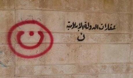ISIL_case_cristiani