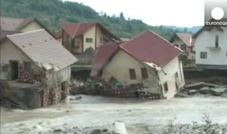 alluvione-romania