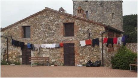 castello-siena2