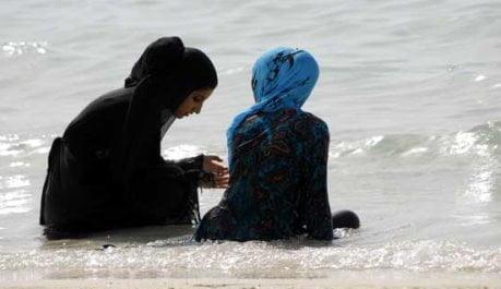 donne-turchia