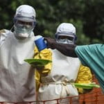 ebolajB