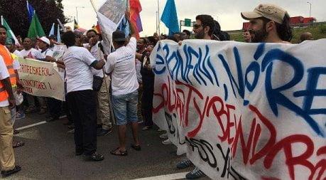eritrei