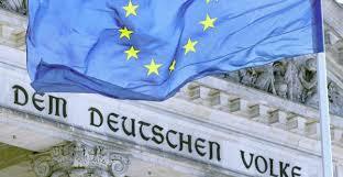 euro-tedesco