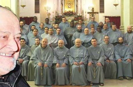francescani-dellimmacolata