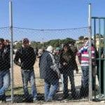immigrati-centro-accoglienza