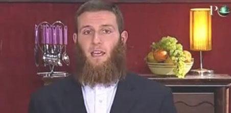jihad-musa