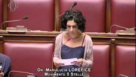 lorefice