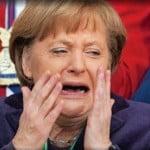 merkel-piange