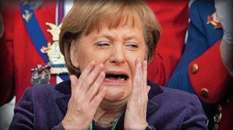 Il 50% delle amministrazioni locali tedesche è sull