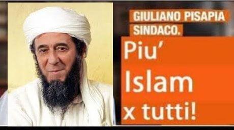 pisapia-islam