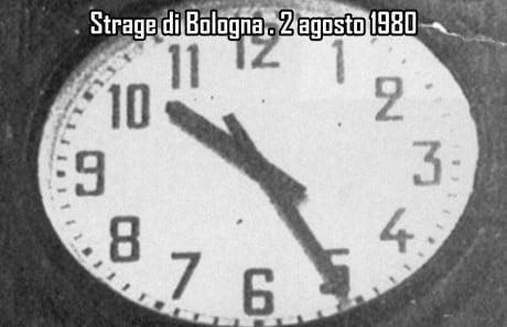 strage-bologna