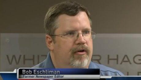Bob-Eschliman