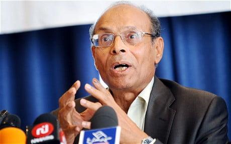 Moncef-Marzouki