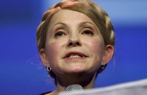 Yulia-Timoshenko