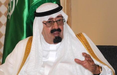 abdullah-arabia-saudita