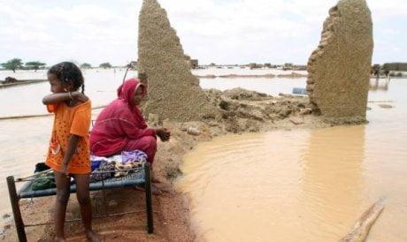 alluvione-sudan