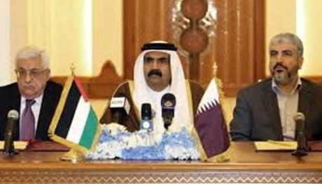 hamas-qatar