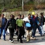 immigrati-strada