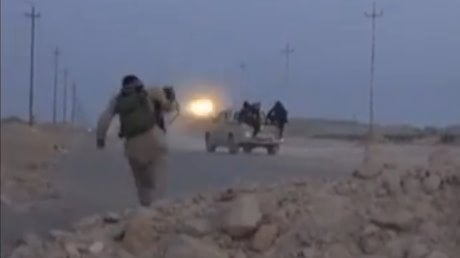 iraq-curdi