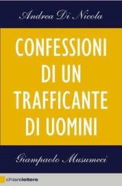 libro-trafficante-uomini
