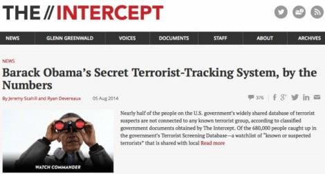 obama-the-interceptor