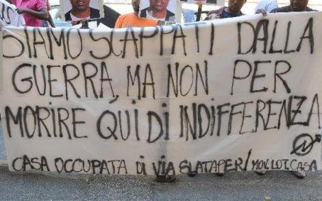 protesta-profughi2
