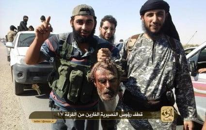 siria-raqqa4