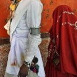 sposa_bambina