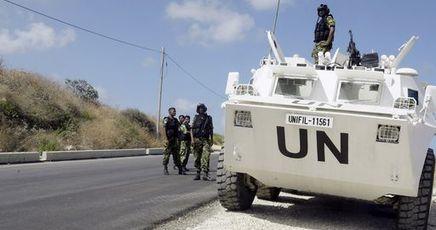 LEBANON-ISRAEL-GAZA-CONFLICT-UN-SECURITY