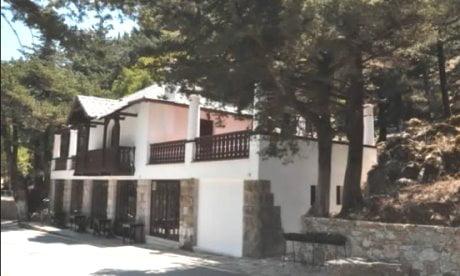 villa-mussolini