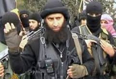 Abu-Mohummed-Adnani