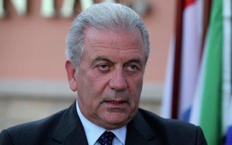 Dimitris-Avramopoulos