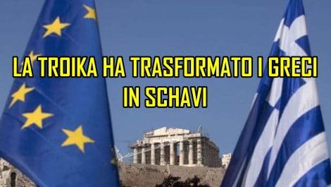 Grecia-Ue2