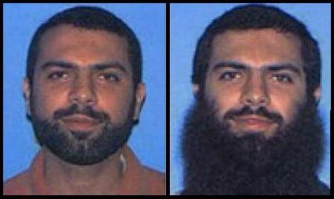 ISIS-boston