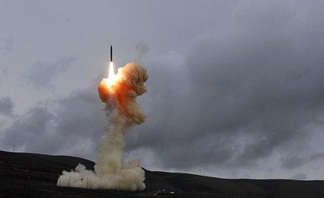 Missile-usa