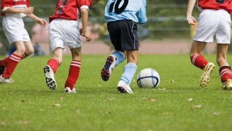 Scuola-di-calcio
