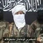 Cina, terroristi islamici Uiguri