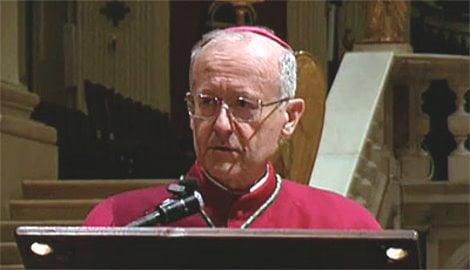 Vescovo-ghirelli