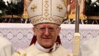 Vescovo-rid