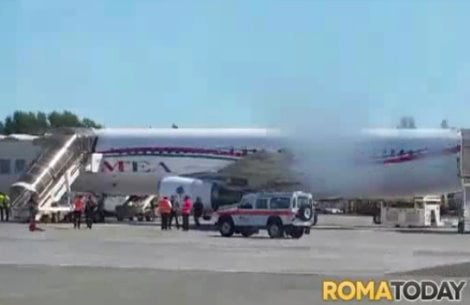 aereo-libano