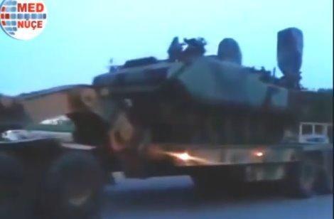 carri-turchi